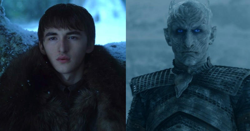 fb_bran-night-king.jpg?unsync