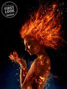 X-Men Dark Phoenix Picture