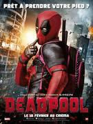 Deadpool Picture