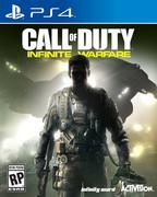 Call of Duty : Infinite Warfare Picture