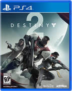 Destiny 2 Picture