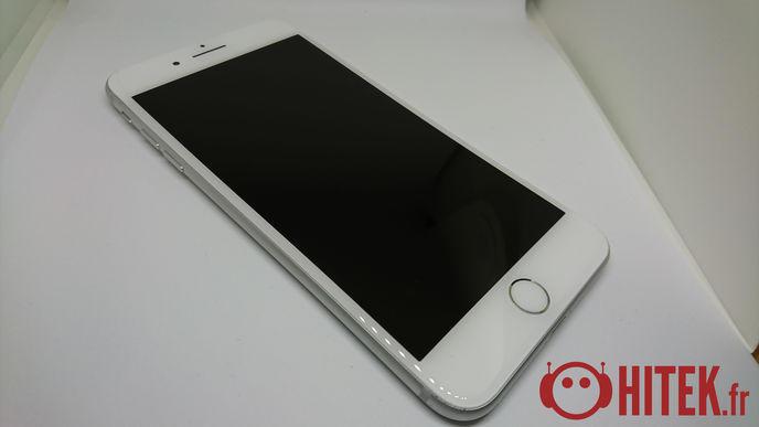 test iphone 7 plus la version xl du smartphone d 39 apple fiche technique prix et date de sortie. Black Bedroom Furniture Sets. Home Design Ideas