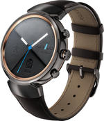 ZenWatch 3 Picture