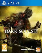 Dark Souls III Picture