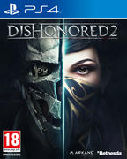 Dishonored 2 Picture