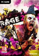 Test Rage 2 : l'Apocalypse selon Saint-Cross