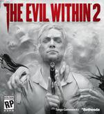 The Evil Within 2 Picture