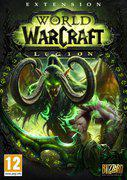 World of Warcraft : Legion Picture