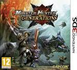 Test de Monster Hunter Generations, l'opus ultime de la licence de chasse ?