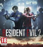 Resident Evil 2 Picture