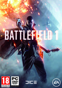 Battlefield 1 Picture
