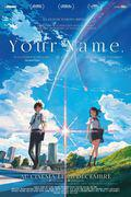 Your Name Picture