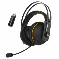 Tuf Gaming H7 Wireless Picture