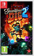 SteamWorld Dig 2 Picture