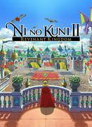 Ni No Kuni II : Revenant Kingdom Picture