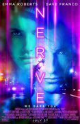 Nerve Picture