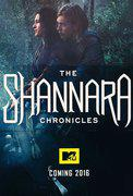 The Shannara Chronicles Picture