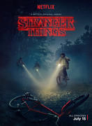 Stranger Things Picture