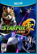 Star Fox Zero Picture
