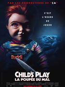 Child's Play : la poupée du mal Picture