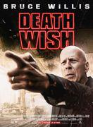 Death Wish Picture