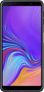 Galaxy A7 Picture