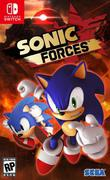 Sonic Forces Picture