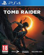Shadow of the Tomb Raider Picture