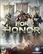 For Honor Picture