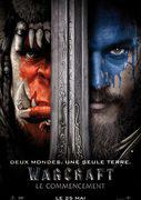 Warcraft : Le commencement Picture
