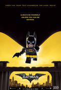 LEGO Batman, le film  Picture