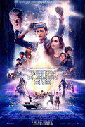 Ready Player One Picture