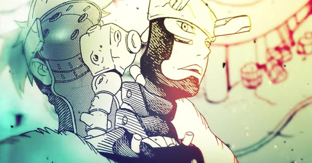 samurai_8_dessin.jpg?unsync