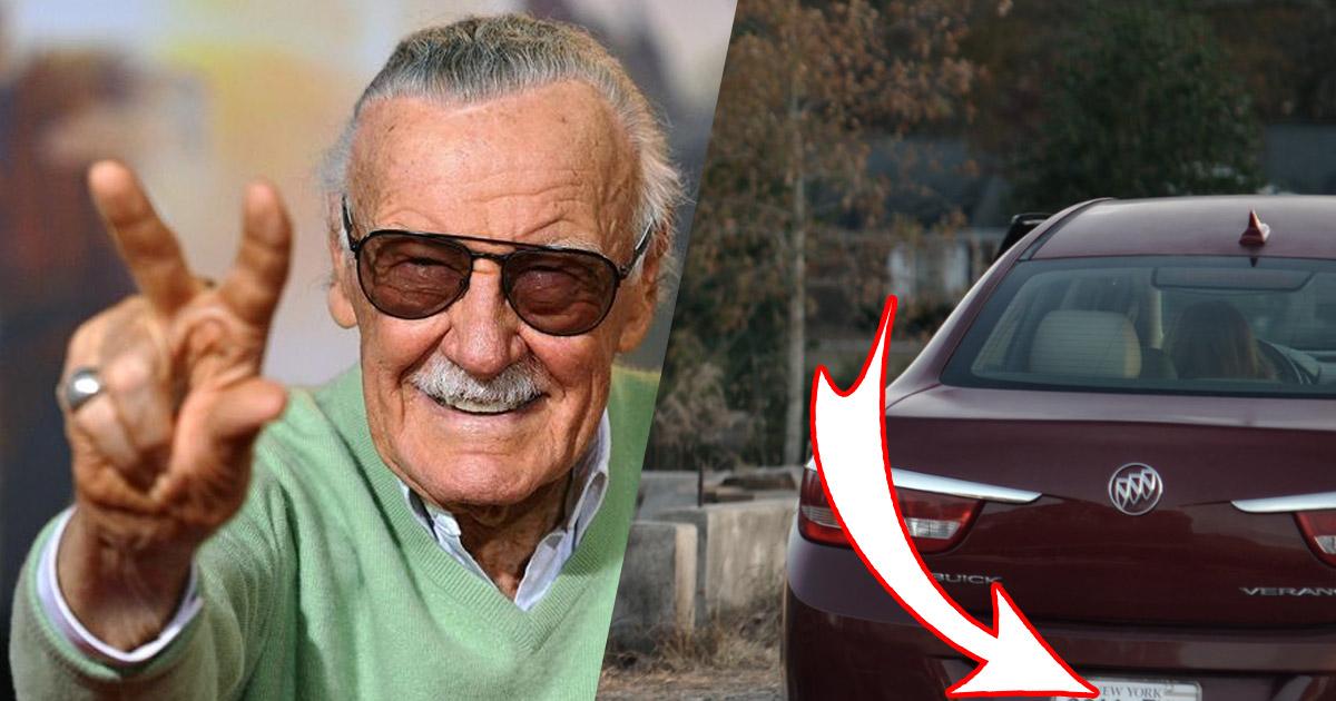 article suivant WandaVision épisode 8 : découvrez l'hommage rendu à Stan Lee dans une des scènes - Hitek.fr