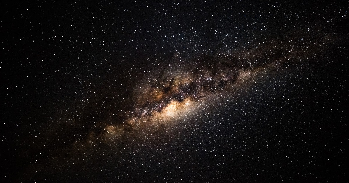 article précédent Les scientifiques auraient trouvé un portail vers la 5e dimension - Hitek.fr