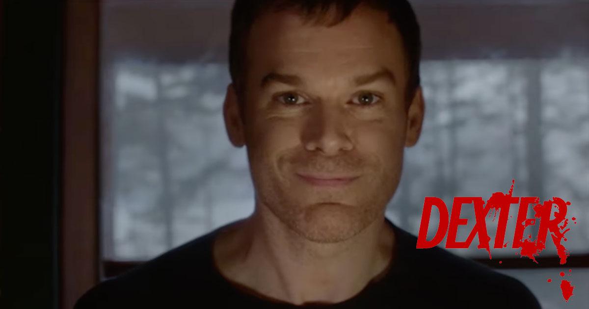 le serial-killer tout sourire dans ce premier trailer de la saison 9 (vidéo)