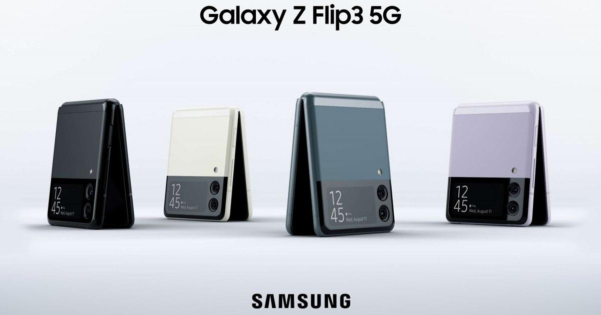 Samsung fête la rentrée avec des offres séduisantes pour son excellent smartphone pliable