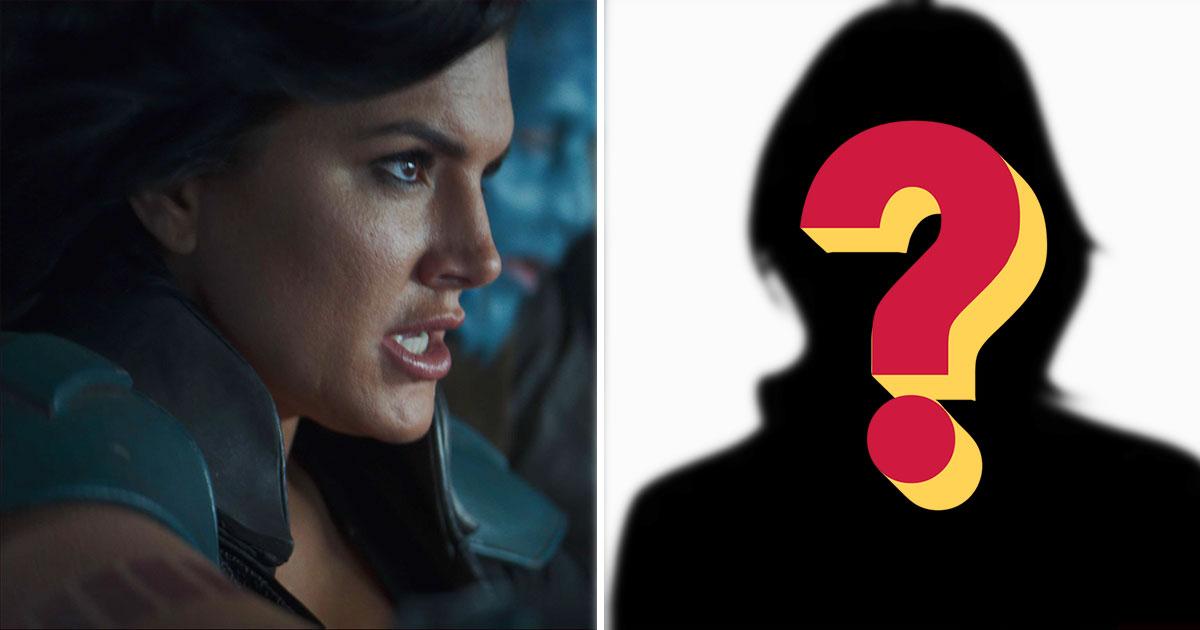 article suivant The Mandalorian : nous savons enfin si Gina Carano sera remplacée ou non - Hitek.fr