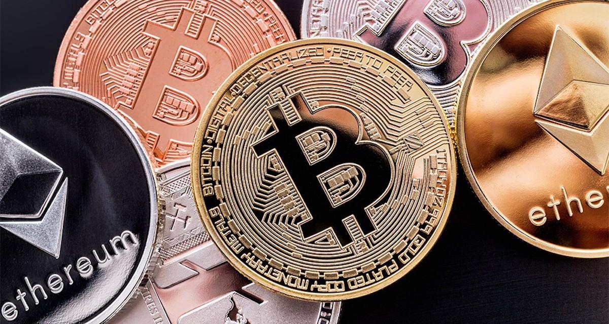 Selon un rapport, les pirates ont volé près d'un milliards de dollars en Bitcoin lors d'attaques en ligne, soit une hausse de 350% par rapport à 2017.